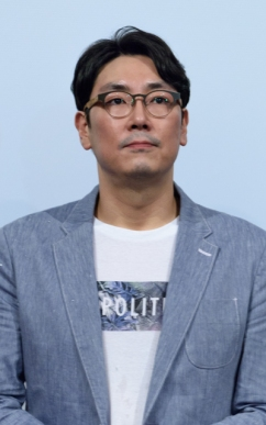 Cho_Jin-Woong-Assassination-GV