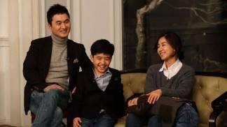 jang-hyun-sung_1403566547_af_org