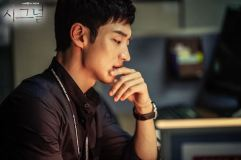 Signal_(Korean_Drama)-001