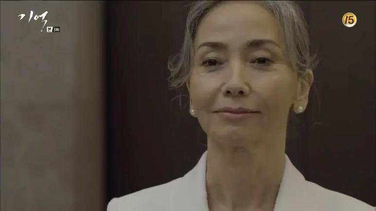 (480p)Memory (Korean Drama) episode 3(SUB).mp4.mp4_snapshot_00.17.49_[2016.05.19_22.45.33]