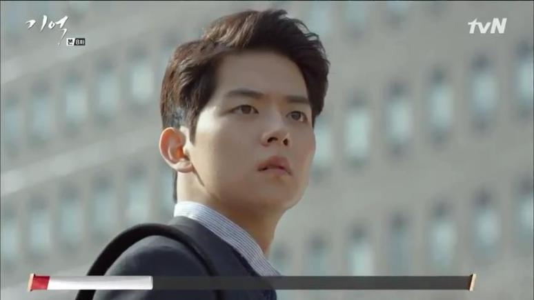 (480p)Memory (Korean Drama) episode 8(SUB).mp4.mp4_snapshot_00.37.31_[2016.05.19_22.46.17]