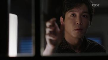 Choi Won Young - I remember you