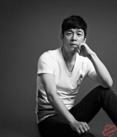 Lee-Seung-Joon-6