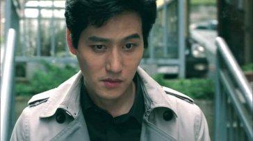 Park Hae Joon - Doctor Stranger