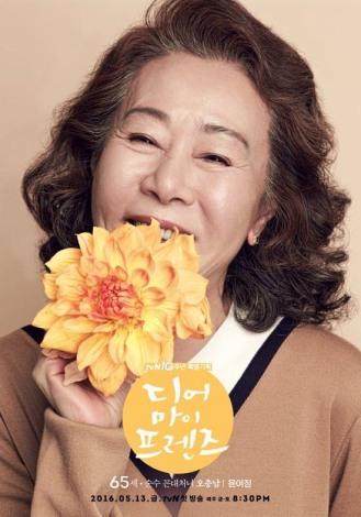 Youn Youh Jung