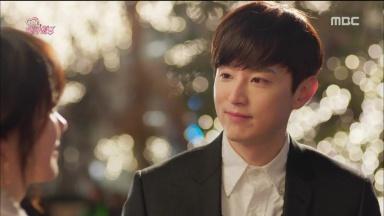 Kwon Yool - One More Happy Ending