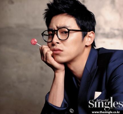 Jo Jeong Seok