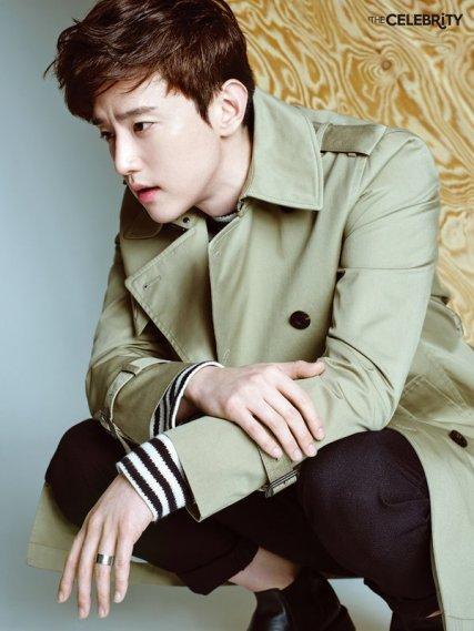 Kwon-Yool-Celebrity-2016
