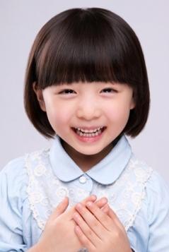 Shin_Rin_Ah