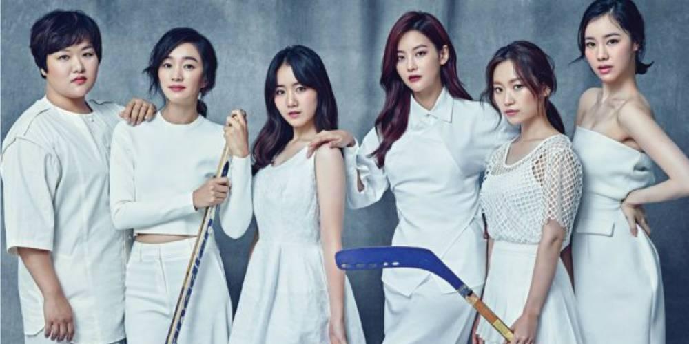 kim-seul-gi-oh-yeon-seo-soo-ae-jin-ji-hee_1468948507_af_org