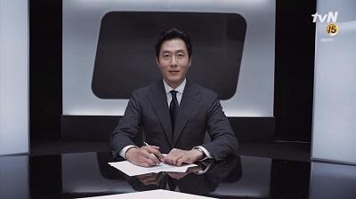 argon-kim-joo-hyuk-2